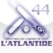 Atlantide 44