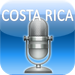 Costa Rica Radio (the best)