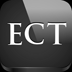 East County Times for iPad