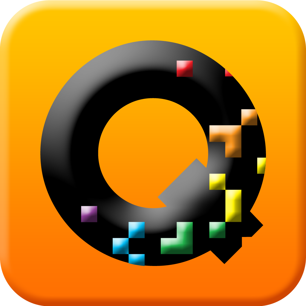 QuickMark - QR Code Reader and…