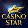 CasinoStar - FreeSlot, Texas Hold'em