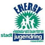 Jugendtreff Energy
