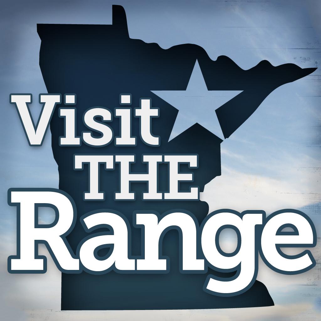 Visit the Range