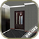 Can You Escape 10 Rooms Deluxe